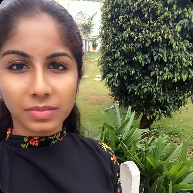 Adharshana-Anandhan