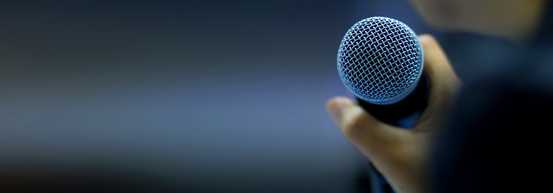 Effective Presentations And Public Speaking