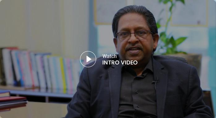ILEAD-Impactful-Leadership-Prof-Christopher-Abraham-video-thumbnail