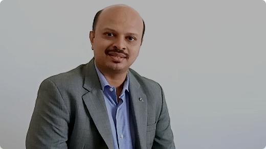 Jayakumar Mohanachandran