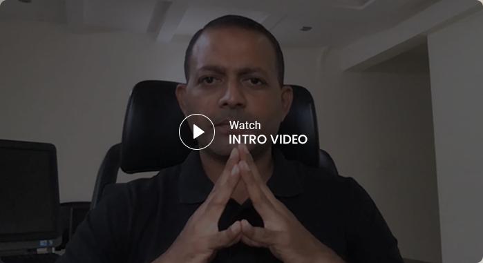 Pradeep-Intro-Video-Thumbnail