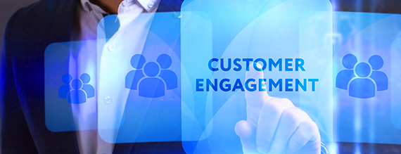 successful-design-to-maximize-customer-engagement