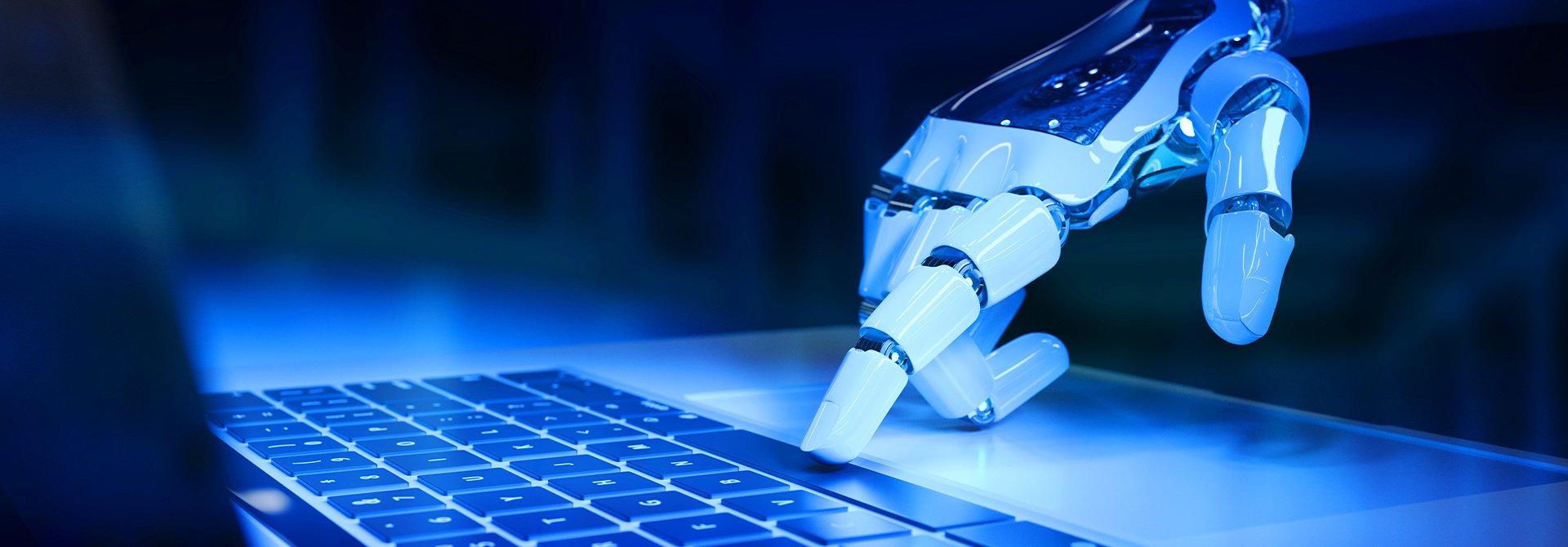 RPA-and-Intelligent-Automation-Vikram-Pandya-D
