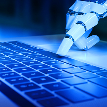 RPA-and-Intelligent-Automation-Vikram-Pandya-M