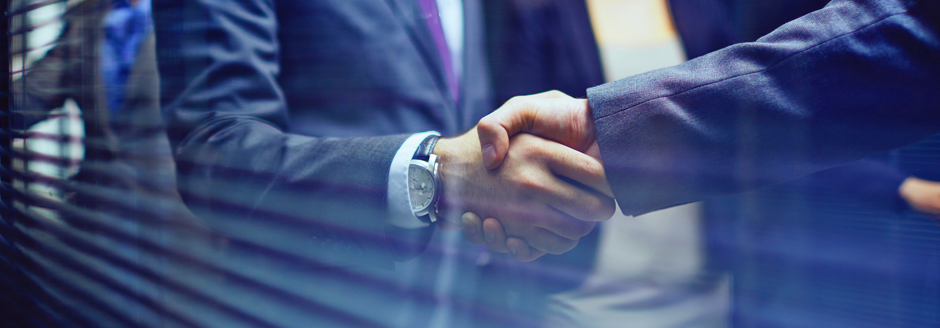 The Art of Negotiation and Conflict Resolution in Business
