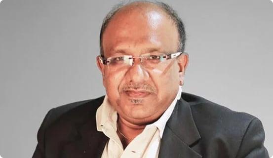 Abhijit-Dasgupta-profile