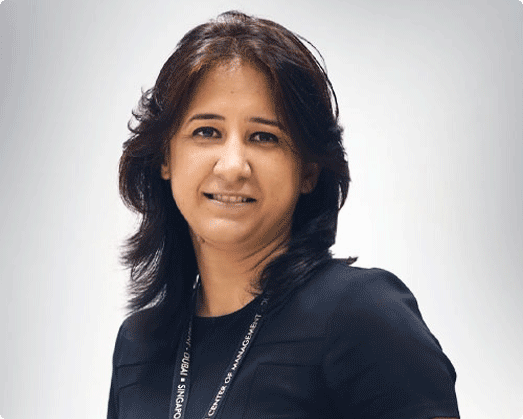 Dr-Bhanu-Ranjan-profile