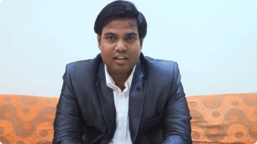 Vaibhav-Dhumal-Profile
