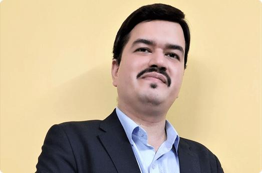 Vikram-Pandya-profile-1