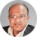 Abhijit-Dasgupta-Webinar