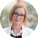 Dr-Anna-Tarabasz-Webinar