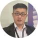 Dr-Jireh-Seow-Webinar