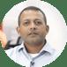 Dr-Pradeep-Racherla