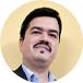 Vikram-Pandya-Webinar