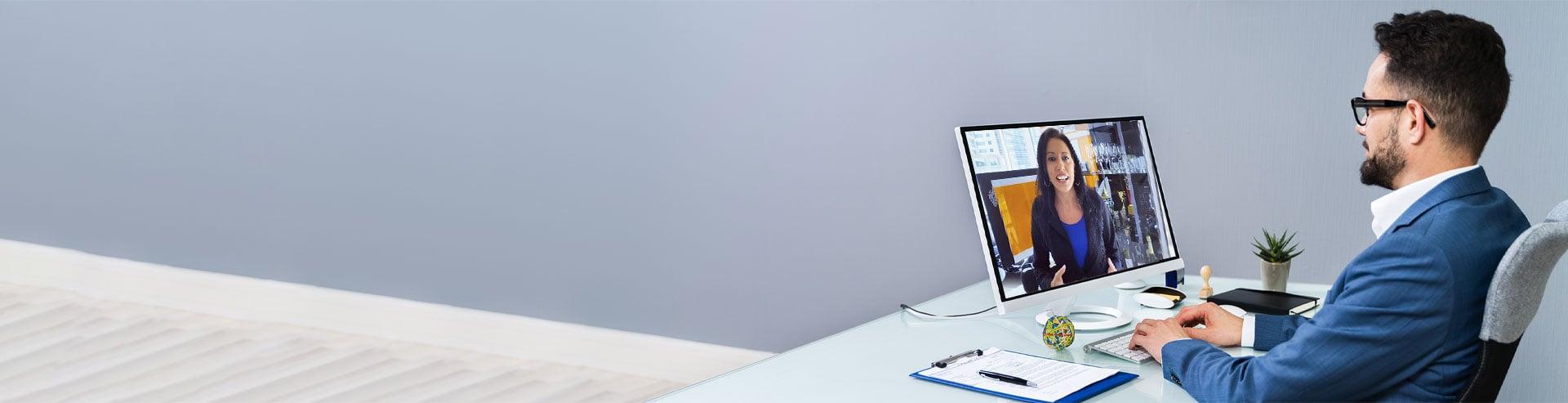 plo-attend-our-webinars
