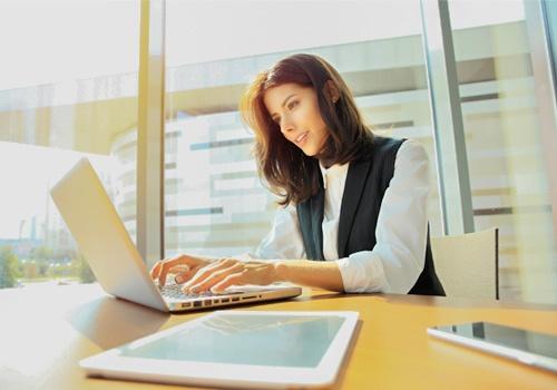 Executive MBA (Online)   SP Jain School of Global Management