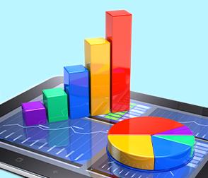Data Analytics with SAS JMP Certification