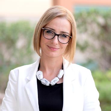 Dr-Anna-Tarabasz