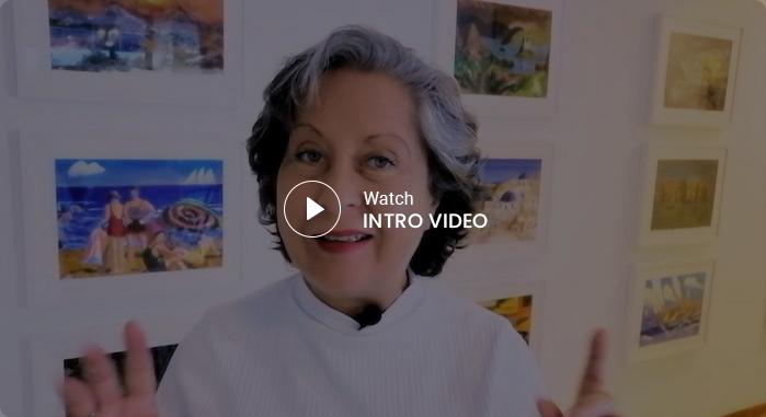 Innovation-&-Design-Thinking-Dr-CJ-Meadows-video-thumbnail