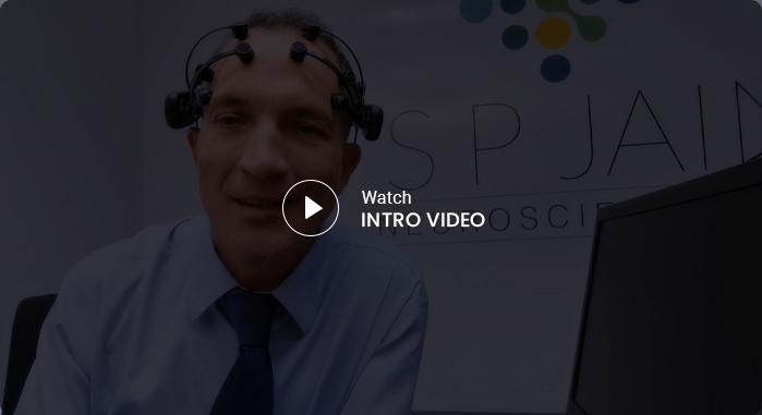 Introduction-to-Neuromarketing-Dr-Nicolas-Hamelin-1
