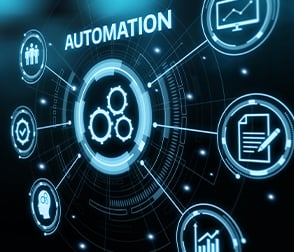 RPA and Intelligent Automation