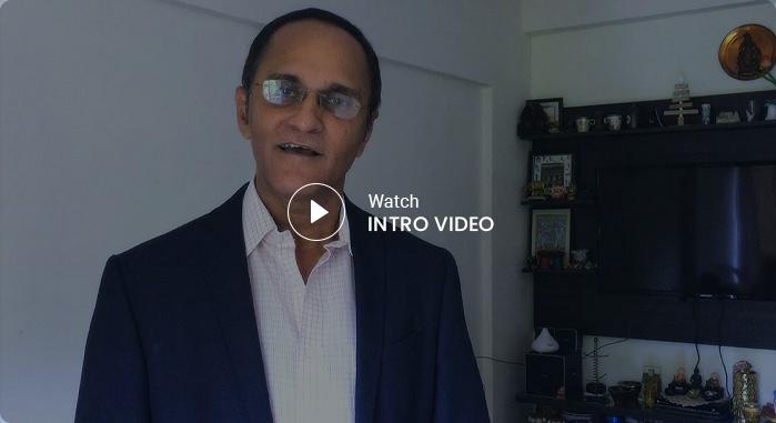 Tactics-to-Win-Negotiations-Prof-Hansel-D-Souza-video-thumbnail