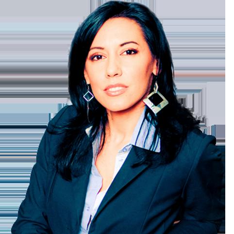 Dr Silvia Vianello