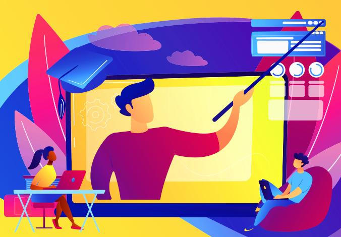 Premium Learning Online