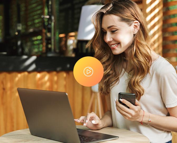 premium-learning-online