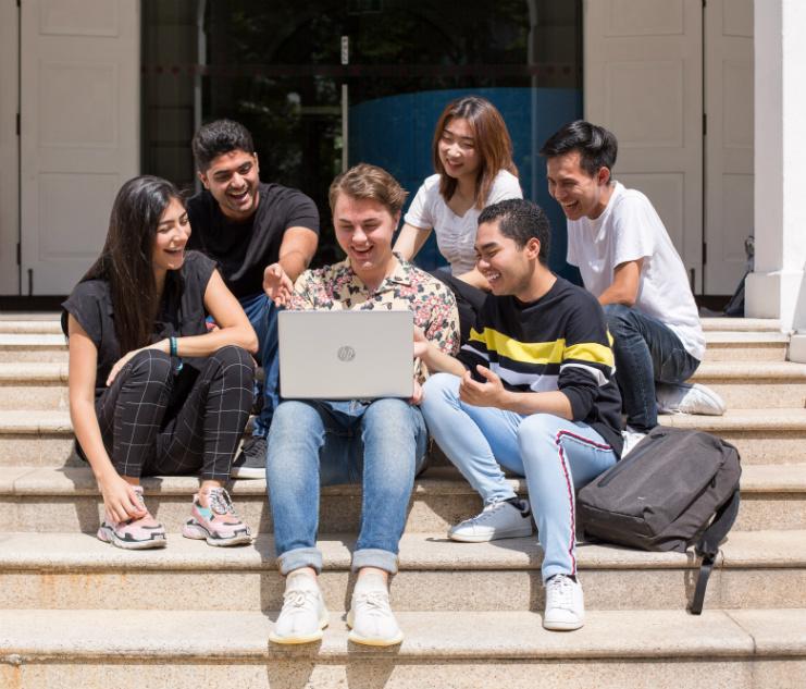 global-education-sp-jain-b