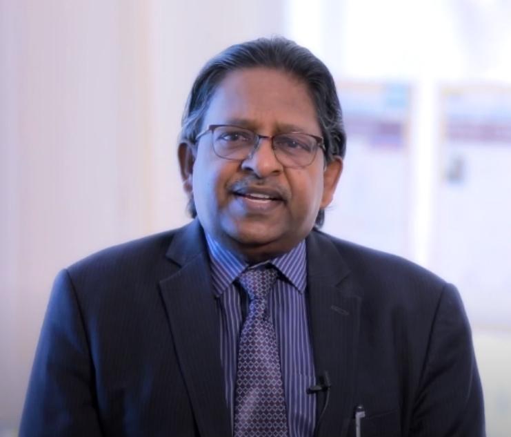 sp-jain-prof-christopher-abraham-the-pioneer-interview-plo-3